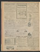 Gazette Van Kortrijk 1911-10-26 p4
