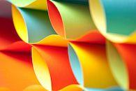 Papieren vormen