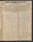 Gazette Van Kortrijk 1910-12-25 p5