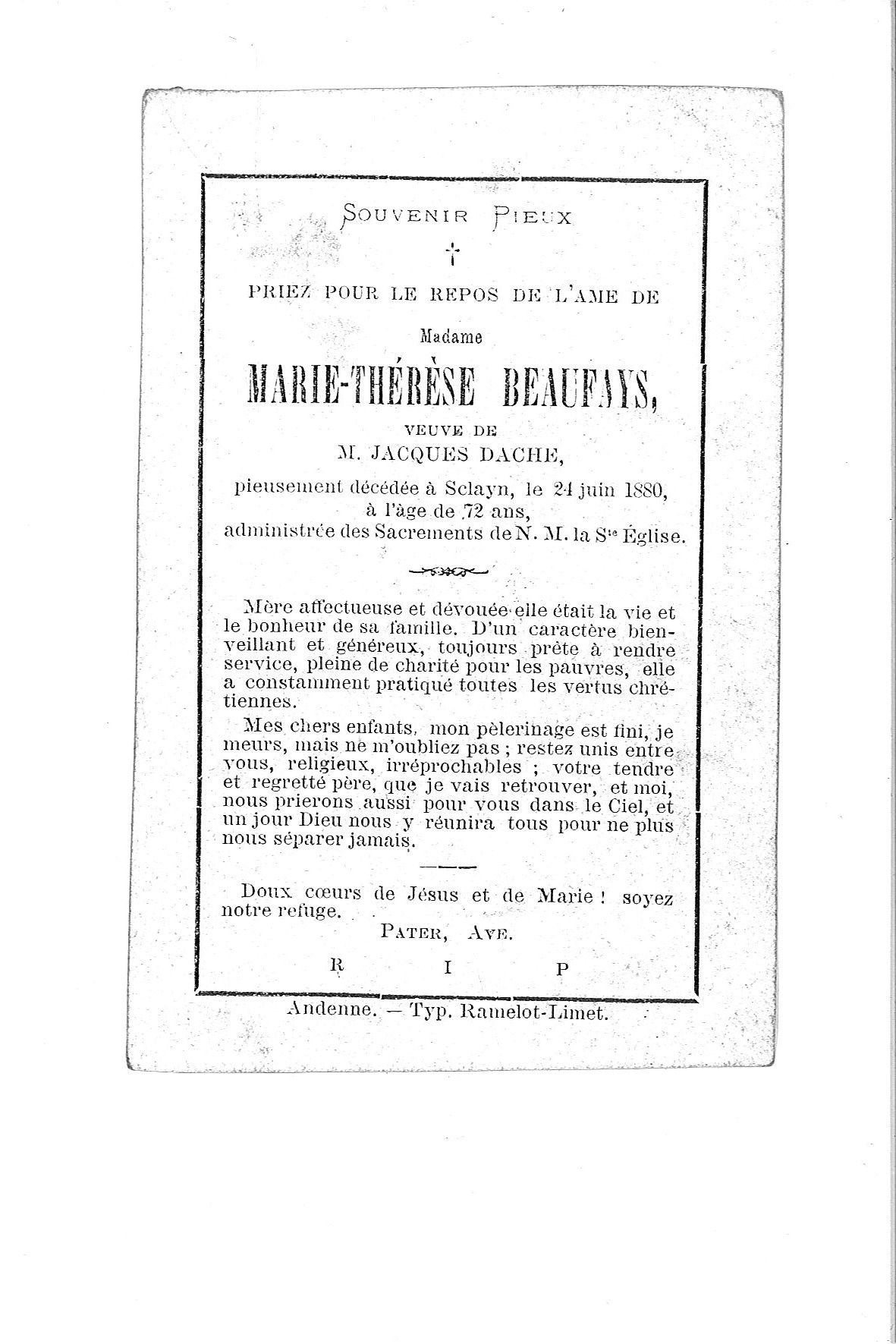 Marie-Thérèse(1880)20090806155105_00017.jpg