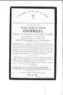 Reine-Benoite-Marie(1906)20140218144923_00023.jpg