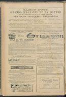 L'echo De Courtrai 1891-03-29 p6