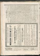 L'echo De Courtrai 1866-05-06 p4