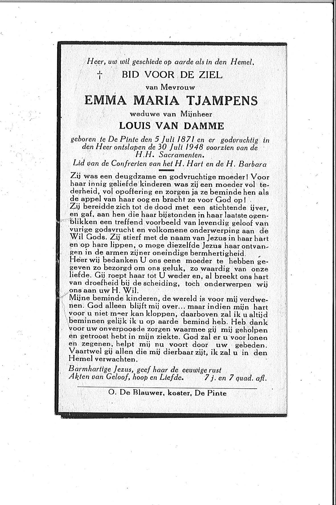Emma-Maria(1948)20140912103237_00024.jpg