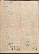 Het Kortrijksche Volk 1929-08-18 p2
