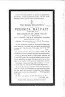 Veronica (1923) 20111121154356_00265.jpg