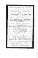 Camie(1901)l20100421161030_00003.jpg