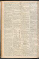 Het Kortrijksche Volk 1910-10-02 p2