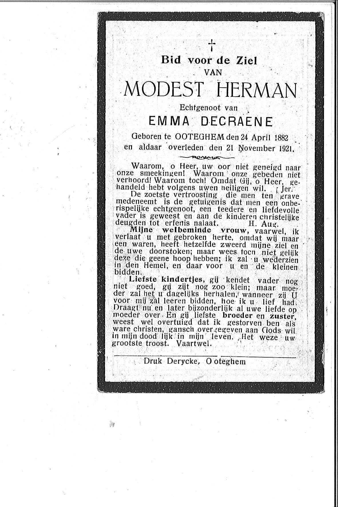 Modest(1921)20150309164130_00024.jpg