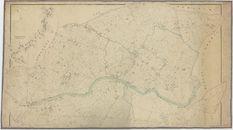 Westflandrica - Poppkaart van Beernem (1)