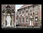 Sint-Annazaal