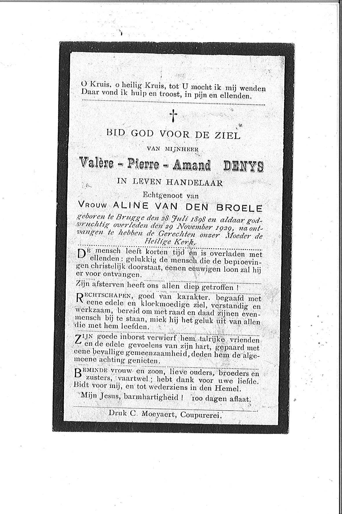 Valere-Pierre-Amand(1929)20150415130638_00055.jpg