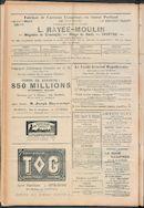 L'echo De Courtrai 1910-03-13 p6