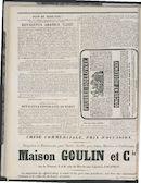 L'echo De Courtrai 1870-10-21 p4