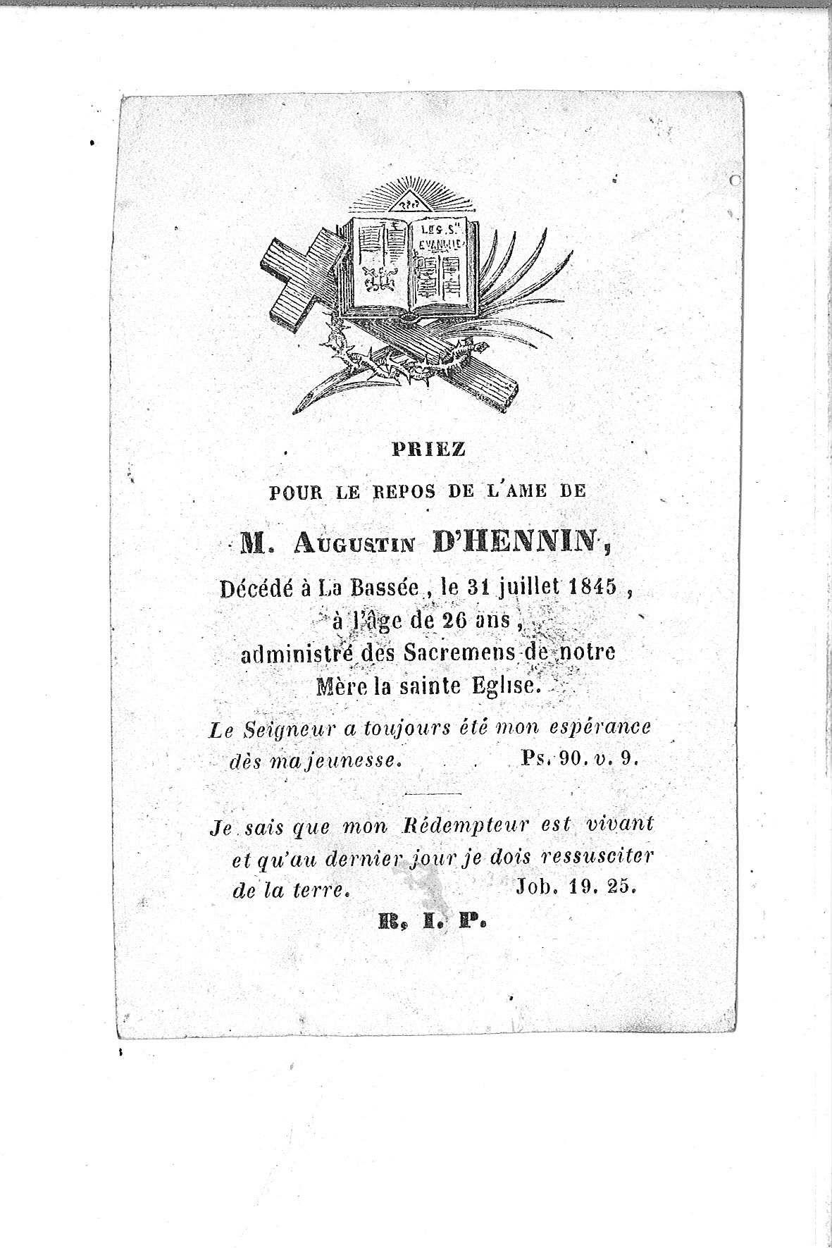 Augustin-(1845)-20120920162809_00037.jpg