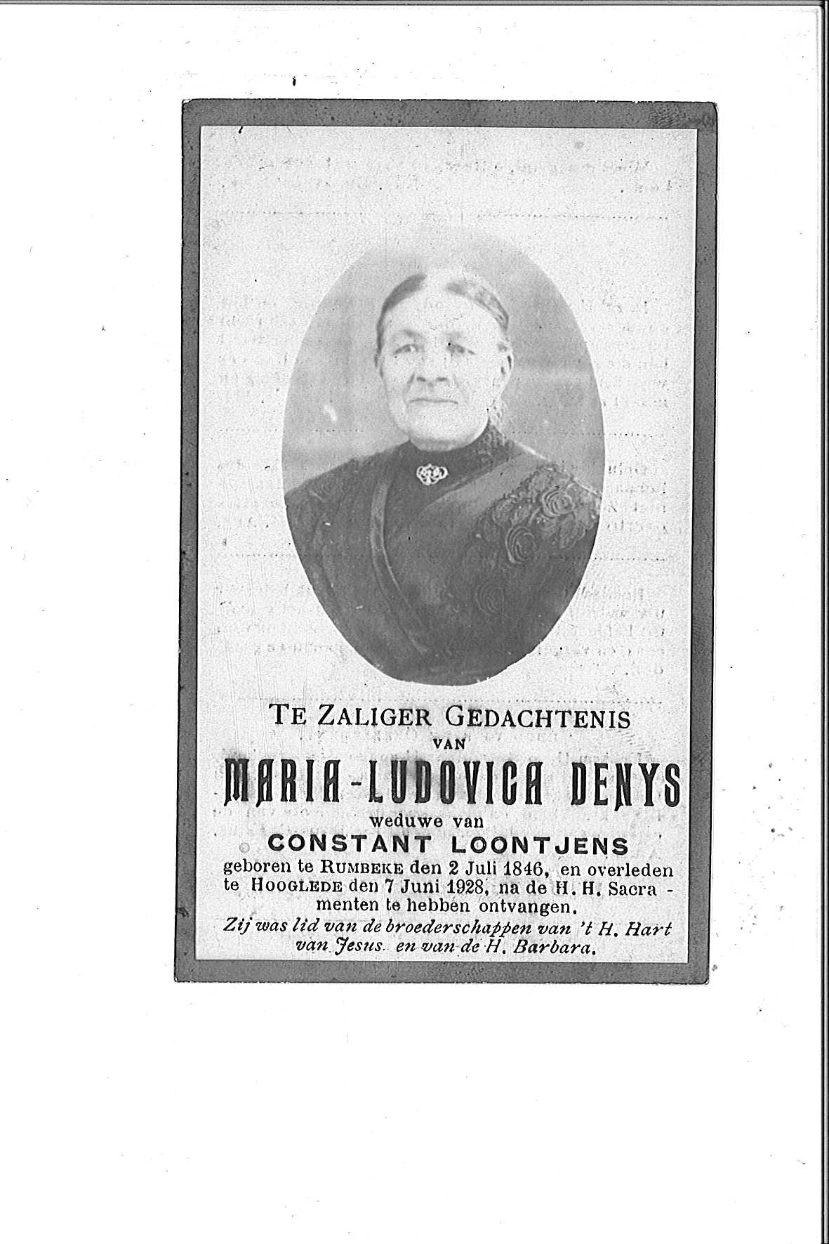 Maria-Ludovica(1928)20150415104000_00042.jpg