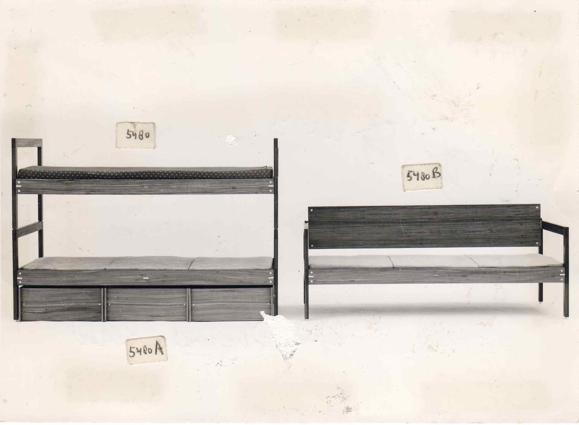 Decoplan meubelen De Coene 12