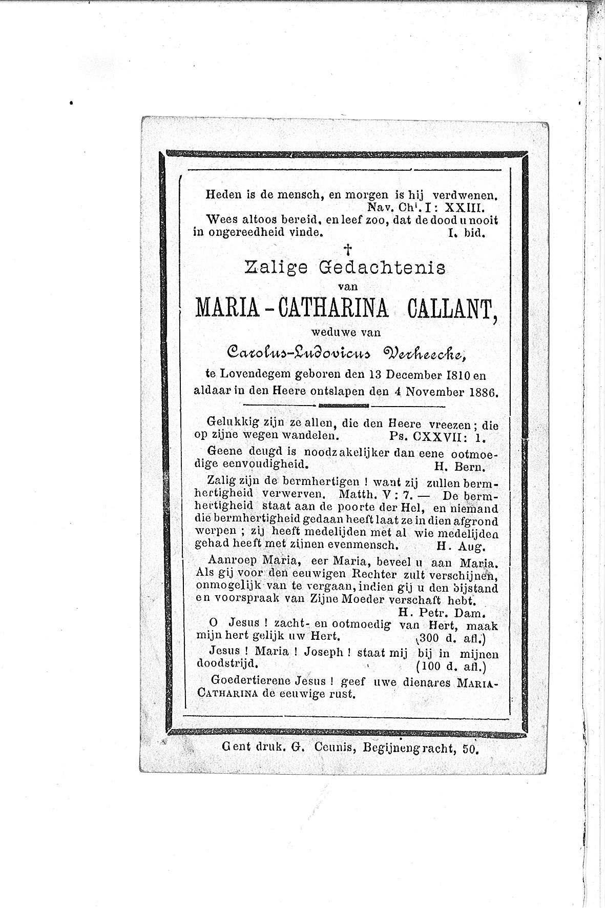 maria-catharina(1886)20101104083918_00058.jpg