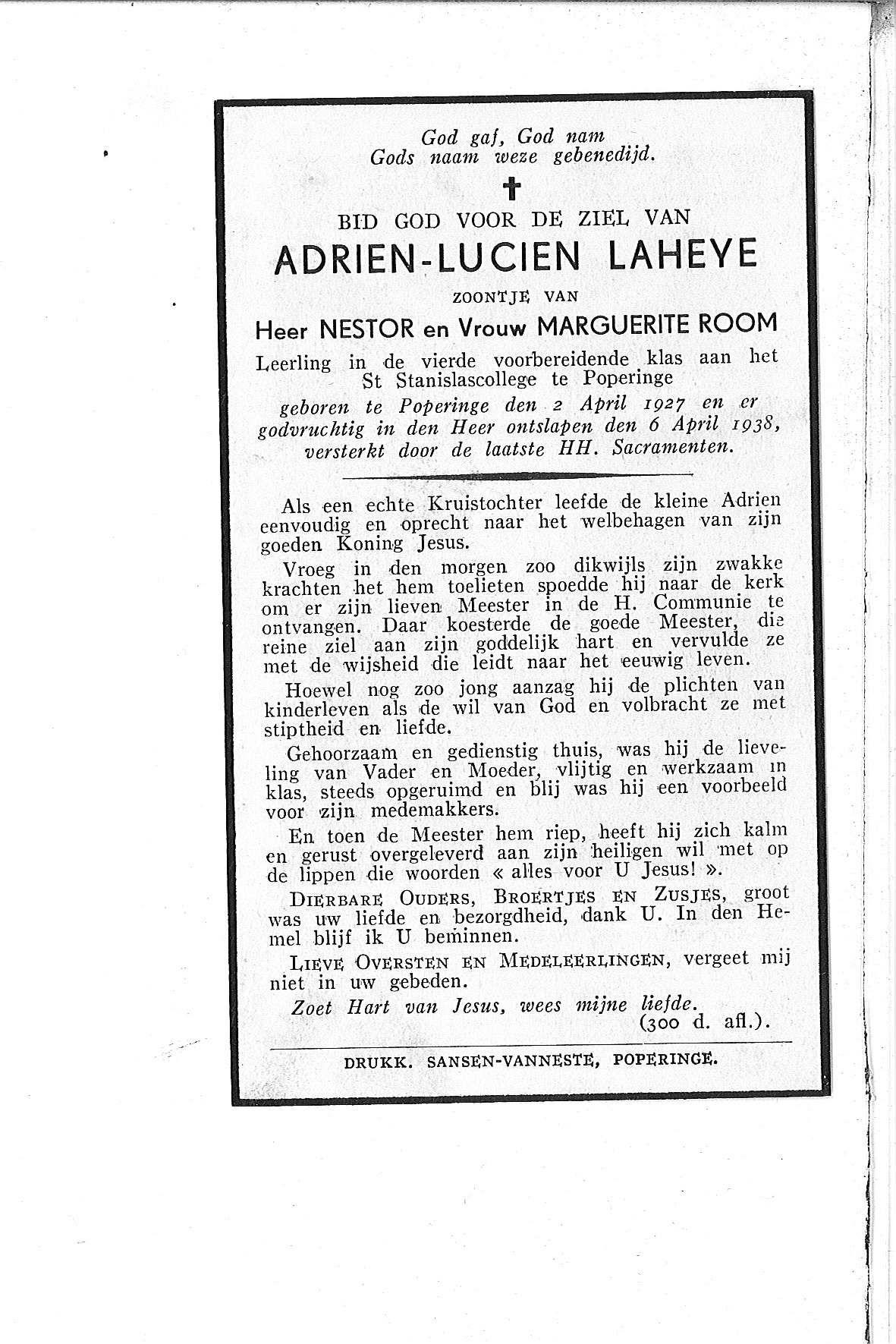 Adrien-Lucien20110308134802_00005.jpg