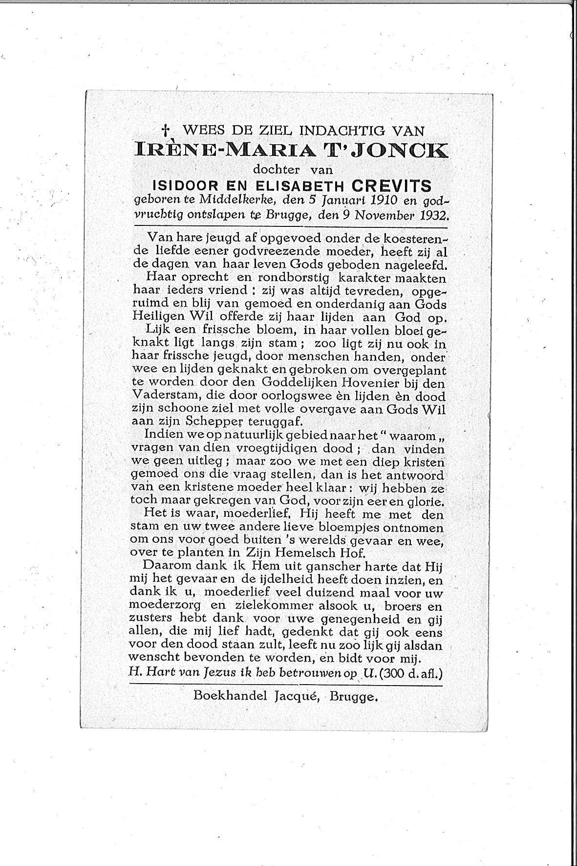 Irène-Maria(1932)20140912103237_00095.jpg