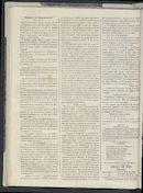 Petites Affiches De Courtrai 1842-03-20 p4