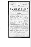 Emillienne(1931)20151002161158_00017.jpg