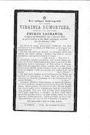 Virginia (1897) 20120323162448_00081.jpg