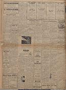 Kortrijksch Handelsblad 13 december 1946 Nr100 p2