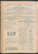 L'echo De Courtrai 1911-06-15 p4