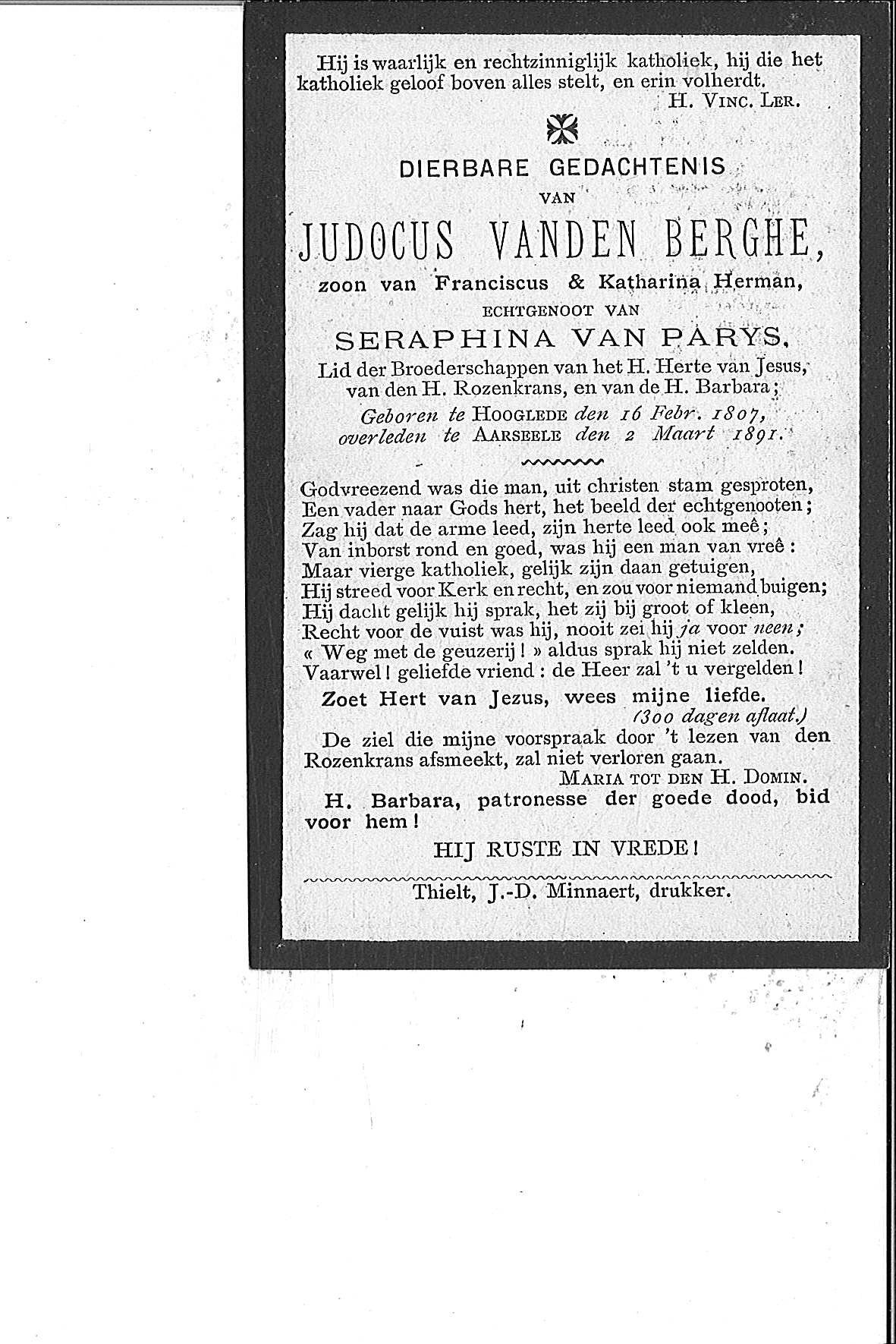 Judocus(1891)20150803143905_00041.jpg