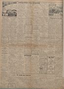 Kortrijksch Handelsblad 18 oktober 1946 Nr84 p4