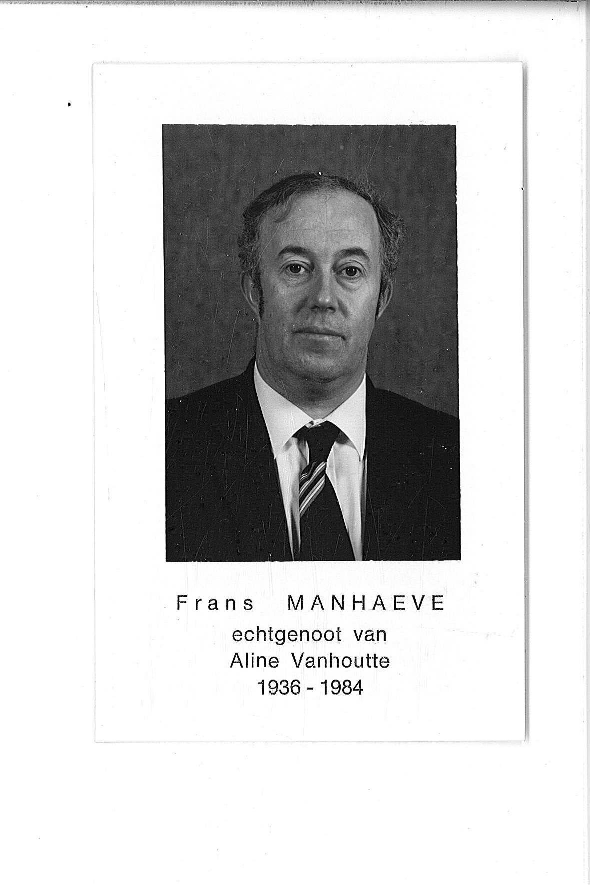 Frans(1984)20120412101512_00066.jpg