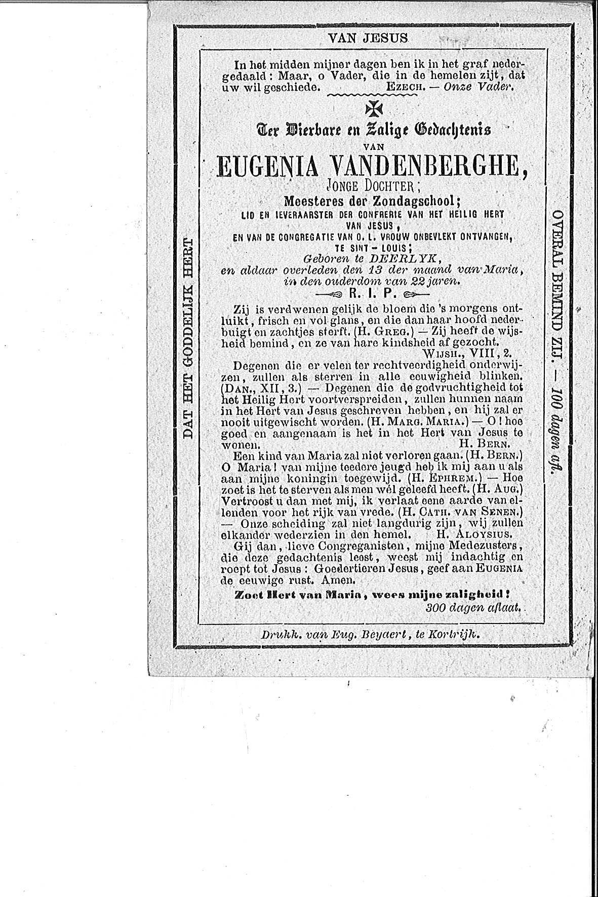 Eugenia()20150803081045_00095.jpg