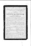 Leonia(1906)20140303165044_00101.jpg