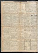 De Leiewacht 1924-07-19 p2