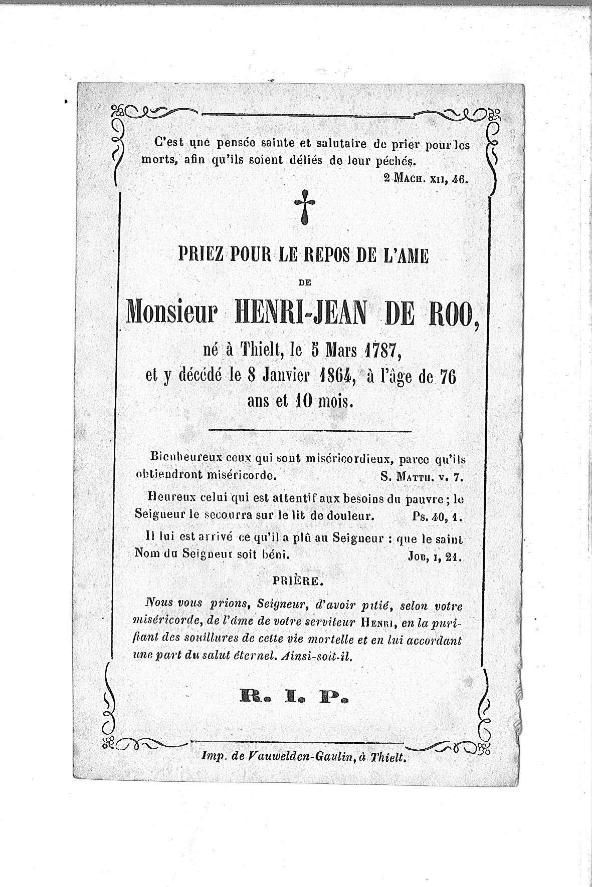 Henri-Jean-(1864)-20120814085427_00267.jpg