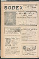 L'echo De Courtrai 1909-11-07 p4