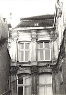 Rijselsestraat 12
