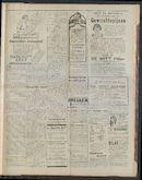 Het Kortrijksche Volk 1925-10-18 p3