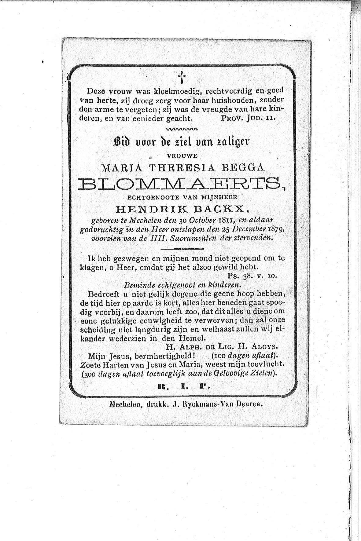 Maria-Theresia-Begga(1879)20110307162059_00043.jpg