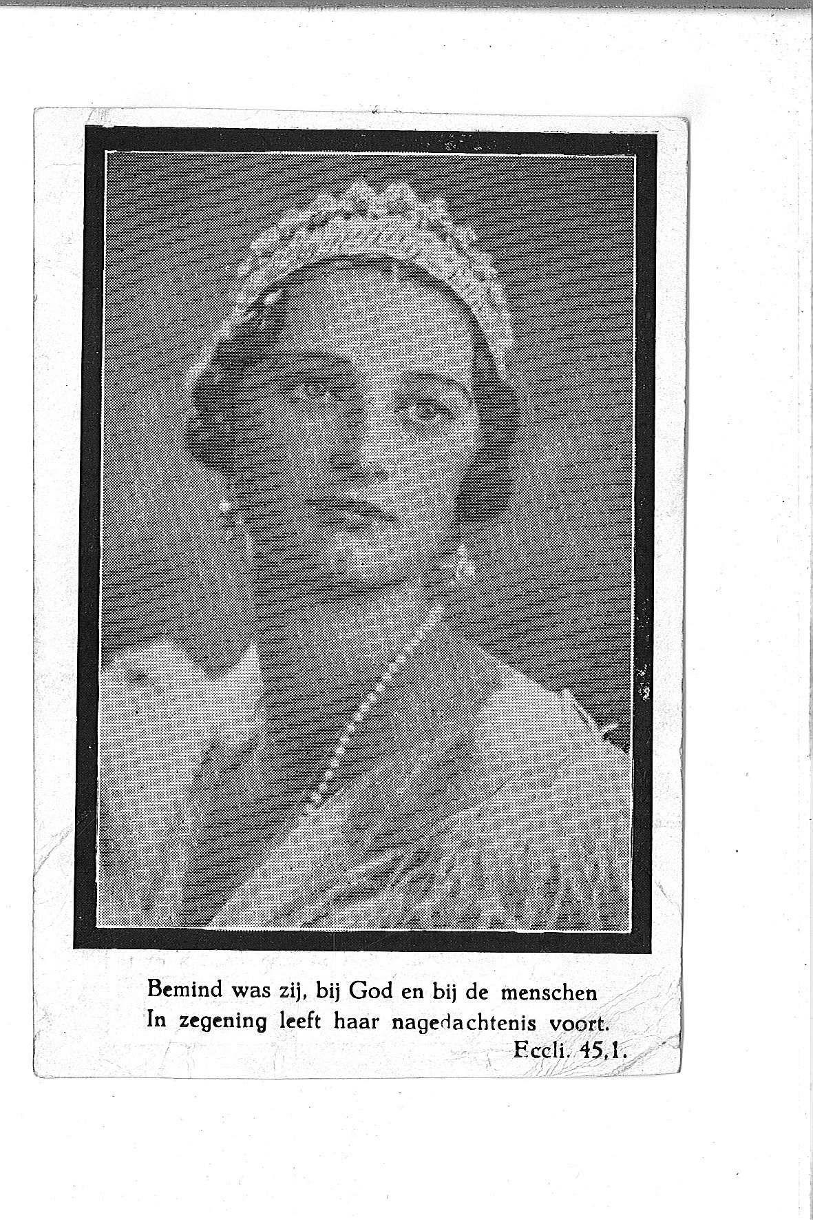 Astrid(1935)20120614143819_00005.jpg