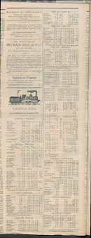 L'echo De Courtrai 1886-10-03 p4