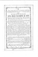 Anna-Maria-Elisabeth(1888)20091002084335_00043.jpg