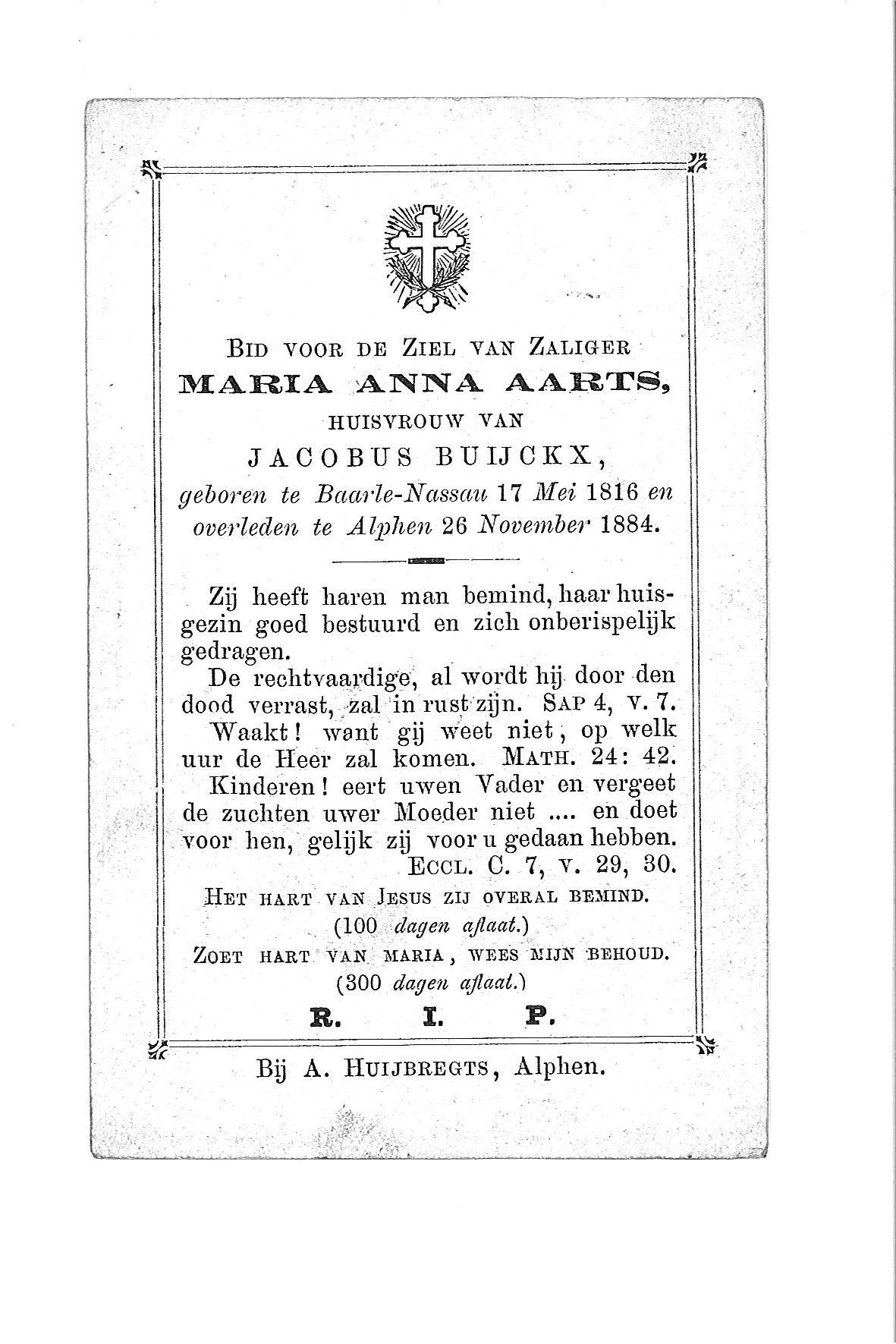 maria-anna(1884)20090109091439_00001.jpg