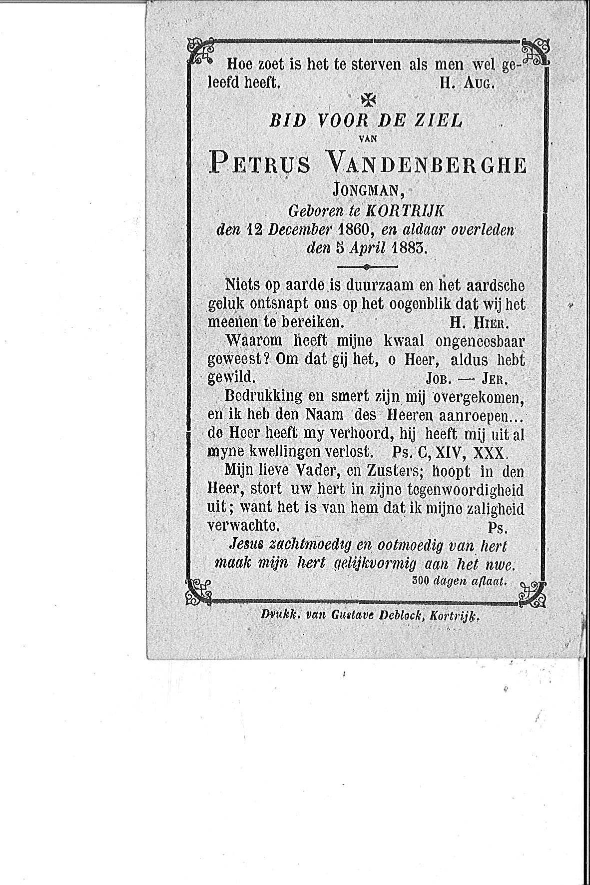 Petrus(1883)20150804084944_00096.jpg