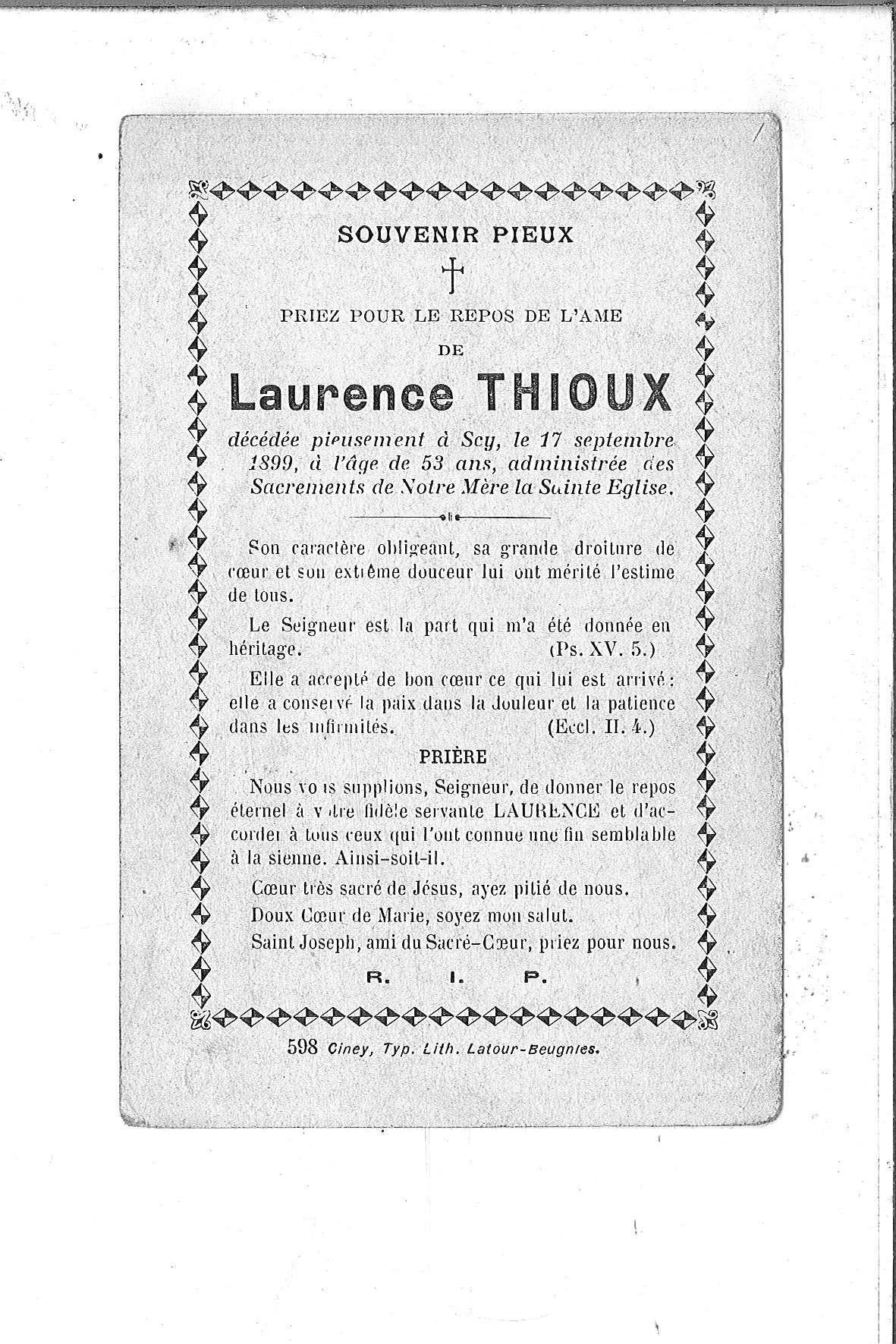 Laurence(1899)20140825083222_00148.jpg