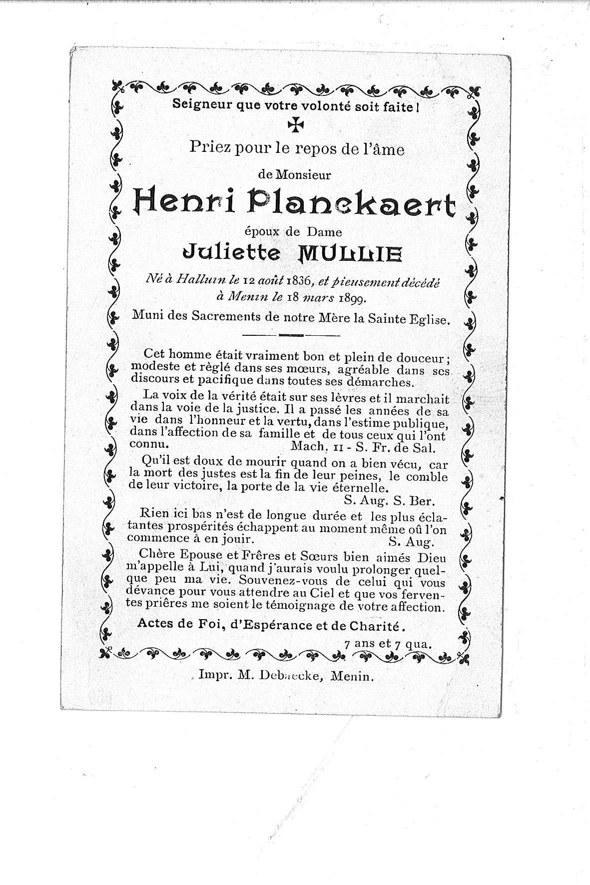 Henri(1899)20100415104824_00042.jpg