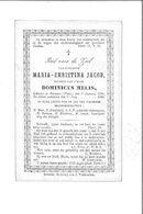 Maria-Christina(1866)20141027092129_00058.jpg