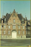 Rijkswacht Kortrijk