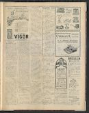 Het Kortrijksche Volk 1926-05-30 p3
